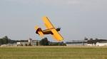 75 výročí letecký den 2013