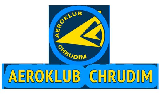 Aeroklub Chrudim