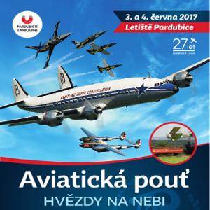 aviaticka-pout2017-2